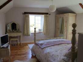 Lower Goosemoor Cottage - Somerset & Wiltshire - 988871 - thumbnail photo 15
