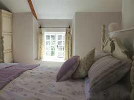 Lower Goosemoor Cottage - Somerset & Wiltshire - 988871 - thumbnail photo 16