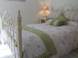 Lower Goosemoor Cottage - Somerset & Wiltshire - 988871 - thumbnail photo 20