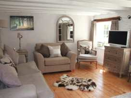 Lower Goosemoor Cottage - Somerset & Wiltshire - 988871 - thumbnail photo 7