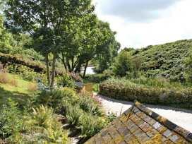 Lower Goosemoor Cottage - Somerset & Wiltshire - 988871 - thumbnail photo 24
