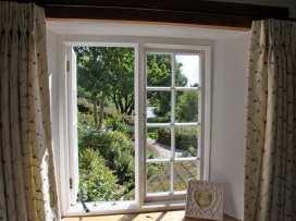 Lower Goosemoor Cottage - Somerset & Wiltshire - 988871 - thumbnail photo 6