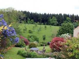 Rose Tree Cottage - Cotswolds - 988872 - thumbnail photo 22