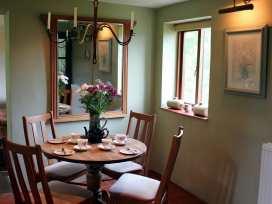 Rose Tree Cottage - Cotswolds - 988872 - thumbnail photo 6