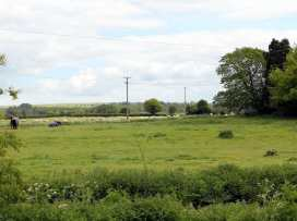 Duck's Cottage - Somerset & Wiltshire - 988874 - thumbnail photo 3
