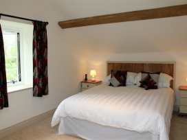 Duck's Cottage - Somerset & Wiltshire - 988874 - thumbnail photo 10