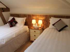 Duck's Cottage - Somerset & Wiltshire - 988874 - thumbnail photo 13