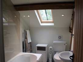 Duck's Cottage - Somerset & Wiltshire - 988874 - thumbnail photo 14