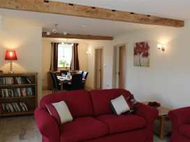 Duck's Cottage - Somerset & Wiltshire - 988874 - thumbnail photo 5