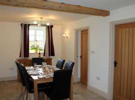Duck's Cottage - Somerset & Wiltshire - 988874 - thumbnail photo 8