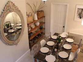 The Lodge at Bashley - South Coast England - 988875 - thumbnail photo 15
