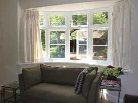 The Lodge at Bashley - South Coast England - 988875 - thumbnail photo 28