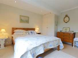 The Mews Cottage - Somerset & Wiltshire - 988876 - thumbnail photo 14