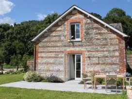 The Cart Barn - Somerset & Wiltshire - 988879 - thumbnail photo 2