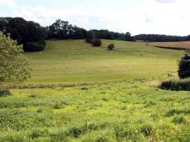 The Cart Barn - Somerset & Wiltshire - 988879 - thumbnail photo 5