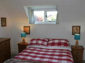 Beckford Cottage - Somerset & Wiltshire - 988883 - thumbnail photo 5
