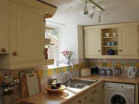 Beckford Cottage - Somerset & Wiltshire - 988883 - thumbnail photo 3