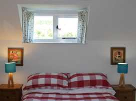 Beckford Cottage - Somerset & Wiltshire - 988883 - thumbnail photo 4