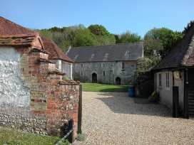 Manor Farm - South Coast England - 988886 - thumbnail photo 2