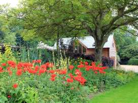 Avon Turn Barn - Somerset & Wiltshire - 988887 - thumbnail photo 12