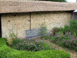 Avon Turn Barn - Somerset & Wiltshire - 988887 - thumbnail photo 14