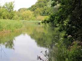 Avon Turn Barn - Somerset & Wiltshire - 988887 - thumbnail photo 15