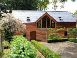 Avon Turn Barn - Somerset & Wiltshire - 988887 - thumbnail photo 3
