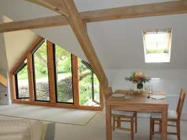 Avon Turn Barn - Somerset & Wiltshire - 988887 - thumbnail photo 9