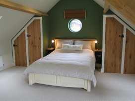 Avon Turn Barn - Somerset & Wiltshire - 988887 - thumbnail photo 10