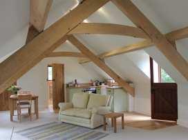Avon Turn Barn - Somerset & Wiltshire - 988887 - thumbnail photo 5