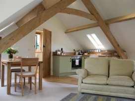 Avon Turn Barn - Somerset & Wiltshire - 988887 - thumbnail photo 6