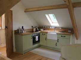 Avon Turn Barn - Somerset & Wiltshire - 988887 - thumbnail photo 7