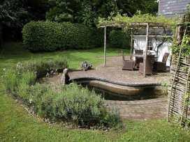 Gun Hill Cottage - Kent & Sussex - 988889 - thumbnail photo 6