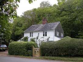 Gun Hill Cottage - Kent & Sussex - 988889 - thumbnail photo 1