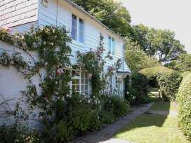 Gun Hill Cottage - Kent & Sussex - 988889 - thumbnail photo 3