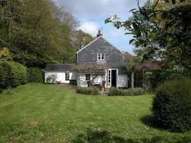 Gun Hill Cottage - Kent & Sussex - 988889 - thumbnail photo 4
