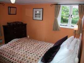 Gun Hill Cottage - Kent & Sussex - 988889 - thumbnail photo 15