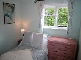 Gun Hill Cottage - Kent & Sussex - 988889 - thumbnail photo 16