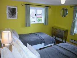Gun Hill Cottage - Kent & Sussex - 988889 - thumbnail photo 17