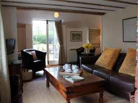 Gun Hill Cottage - Kent & Sussex - 988889 - thumbnail photo 7