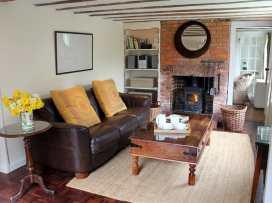 Gun Hill Cottage - Kent & Sussex - 988889 - thumbnail photo 8