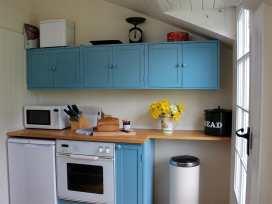 Gun Hill Cottage - Kent & Sussex - 988889 - thumbnail photo 11
