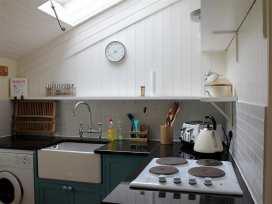 Gun Hill Cottage - Kent & Sussex - 988889 - thumbnail photo 12