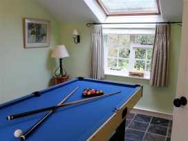 Gun Hill Cottage - Kent & Sussex - 988889 - thumbnail photo 18