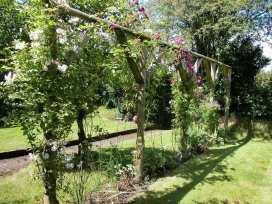 Abbotts Cottage - Dorset - 988893 - thumbnail photo 2