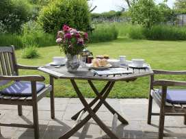 Abbotts Cottage - Dorset - 988893 - thumbnail photo 4