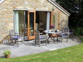 Abbotts Cottage - Dorset - 988893 - thumbnail photo 5