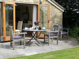 Abbotts Cottage - Dorset - 988893 - thumbnail photo 6