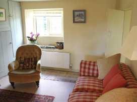 Abbotts Cottage - Dorset - 988893 - thumbnail photo 12