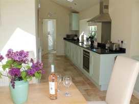 Abbotts Cottage - Dorset - 988893 - thumbnail photo 16